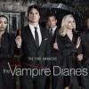 Test Blu-ray : Vampire diaries – L'intégrale de la saison 8