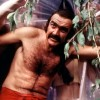 Test Blu-ray : Zardoz