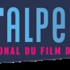 Festival de l'Alpe d'Huez 2018 : le palmarès