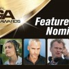 Directors Guild Awards 2018 : les nominations