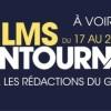 Les Incontournables UGC 2018 : 23 films à 3€50 la place