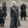 Test DVD : Game of Thrones – Saison 7