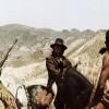 Test Blu-ray : Les collines de la terreur