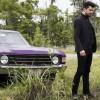 Test Blu-ray : Preacher – Saison 2
