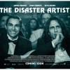 Critique : The Disaster Artist