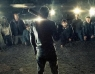 Test Blu-ray : The walking dead – Saison 7