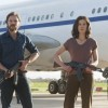 Berlinale 2018 : Otages à Entebbe