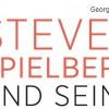 Livre : Steven Spielberg und seine Filme (Georg Seeßlen)
