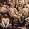 Test Blu-ray : Orange is the new black – Saison 3