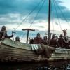 Test Blu-ray : Viking – La naissance d'une nation