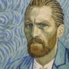 Test Blu-ray : La passion Van Gogh