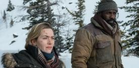 Test Blu-ray : La montagne entre nous