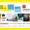 3ème Festival Les Monteurs s'affichent