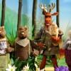 Test DVD : Trésors de l'animation : Le meilleur du Studio AB