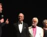 Cannes 2018 – L'événement 2001 : l'odyssée de l'espace