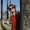 Cannes 2018 : Under the Silver Lake