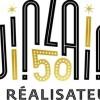 Quinzaine 50 : notre dossier pour célébrer l'anniversaire de la section parallèle de Cannes