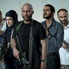 FAUDA – Saison 2 : Aujourd'hui sur Ciné+ Club et en DVD le 4 Juillet