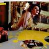 Test Blu-ray : L'assassin a réservé neuf fauteuils