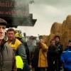 Test Blu-ray : Normandie nue