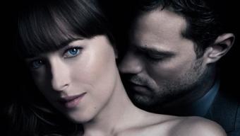 Test Blu-ray : Cinquante nuances plus claires