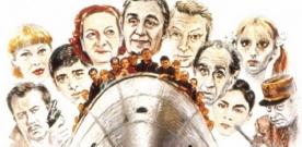 Test Blu-ray : Le coup de Sirocco