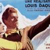 Test Blu-ray : Premier de cordée