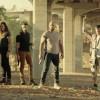 FAUDA – Saison 2 : Aujourd'hui en coffret DVD – Extrait inédit