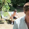 Test Blu-ray : Call me by your name