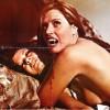 Test Blu-ray : 3 films de Jess Franco chez Artus Films