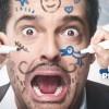 Test Blu-ray : Les dents, pipi et au lit