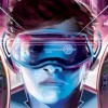 Test Blu-ray : Ready player one