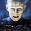 Test Blu-ray : Hellraiser – La trilogie