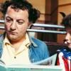 Intégrale Claude Berri #10 : Le maître d'école (1981)