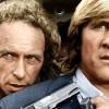 Test Blu-ray : Les compères + Les fugitifs