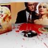 Test Blu-ray : Les possédées du diable