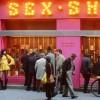 Intégrale Claude Berri #05 : Sex-shop (1972)