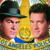 Test Blu-ray : Dragnet