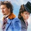 Jeu concours Blu-ray / DVD : KINCSEM