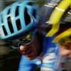La Roche-sur-Yon 2018 : Time Trial
