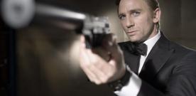 Critique : Casino Royale