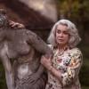 Arras 2018 : La Dernière folie de Claire Darling
