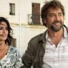 Test Blu-ray : Everybody knows
