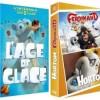Noël approche : une sélection de coffrets DVD pour les fêtes