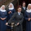 Test DVD : Call the midwife – Saisons 1 et 2