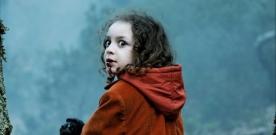 Festival de Gérardmer 2019 : les films hors compétition, la Nuit Décalée, Rétromania