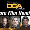 Directors Guild Awards 2019 : les nominations