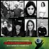 Festival de Gérardmer 2019 : le jury complet