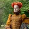Oscars 2019 : les 7 semi-finalistes du maquillage