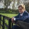 César 2019 : Robert Redford lauréat honorifique